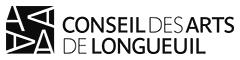Conseil des arts de Longueuil