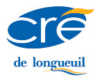 CRE Longueuil